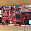 Main board for 508GS