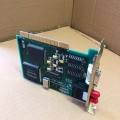 PCI board for 6-8 heads SPT510  version 1.1