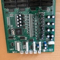 Printhead board for 1504C