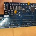 Head Control Board to FY-3208L +